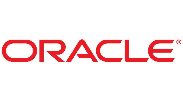 Llega la 4ta edición del Startup Bootcamp de Oracle
