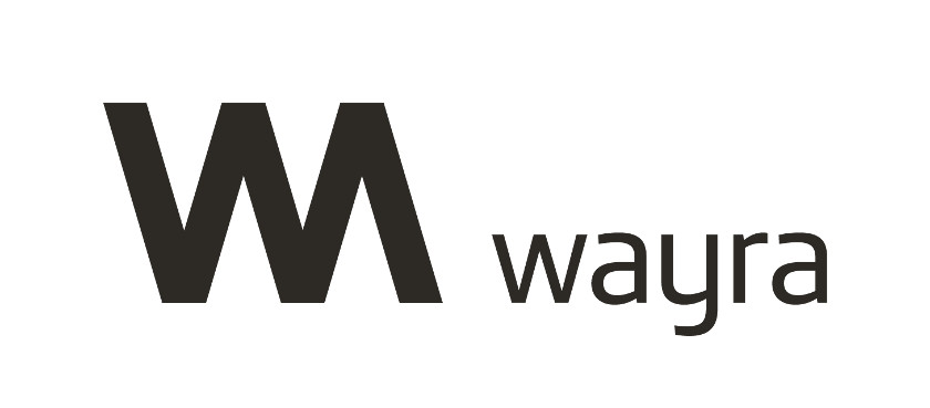 WAYRA celebra 10 años en el Mercado Mundial