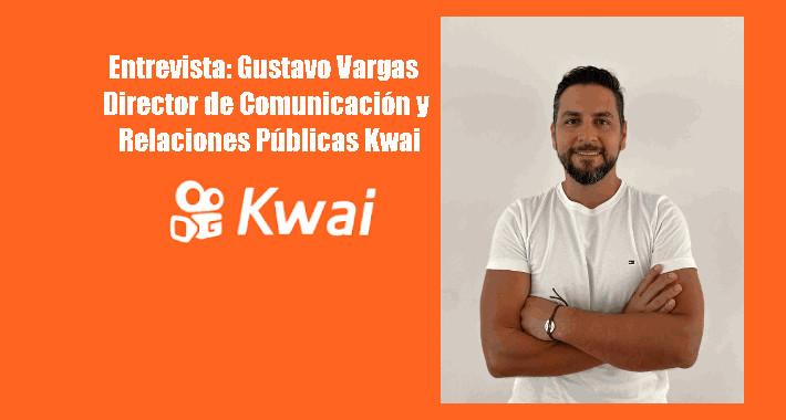 #Radiogeek – Podcast entrevista a Directivo de Kwai